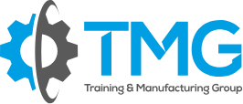 In-Comm Training and Manufacturing Group